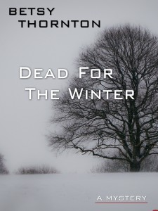 dead-for-the-winter0302