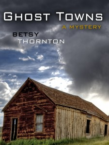 ghost_town0202
