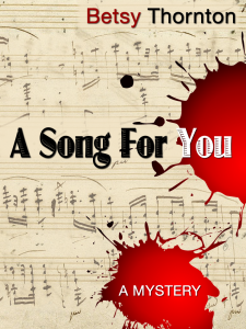 song-for-you-03